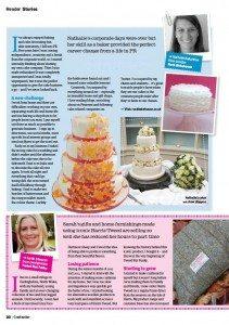 Craft Seller Magazine