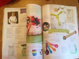 Home Maker Magazine