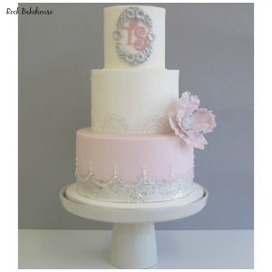 wedding cake decorating classes london classes archive rock bakehouse 22370