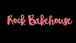 Rock Bakehouse Logo